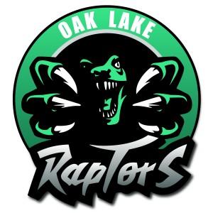 OaklakeRaptors_Logo-01